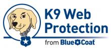 K9 Web Protection антипорно программа